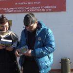 Библиотека Луговая_2