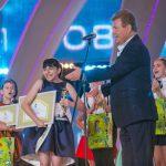 Детская Новая волна - Лев Лещенко