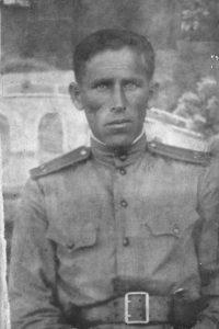 Дворяшин Александр Никитович
