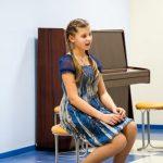 Конкурс театрального искусства и художественного слова СЛОВО.VERSION