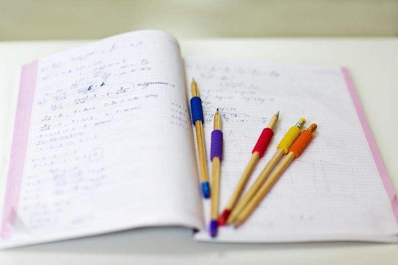 Математическая школа Альфа - TutorOnline