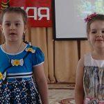 Презентация 9 мая_7