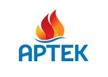 АИС Путевки в Артек – новые правила распределения
