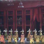 Ромео и Джульетта-Золотая маска_2