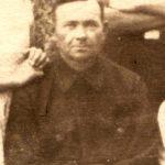 Рыжков Борис Фёдорович