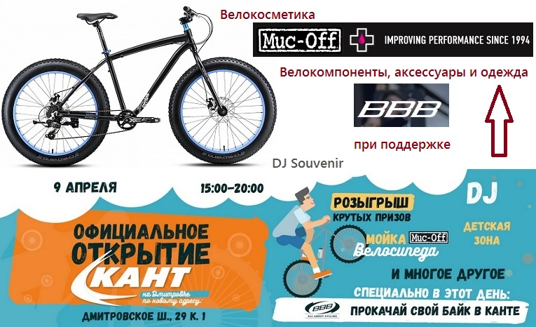Спортивный магазин Кант Москва Тимирязевская