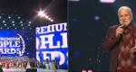 Art-Premium People Awards - Кремлевский Дворец, Москва