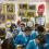 «Артек» – Детская площадка Года экологии в России