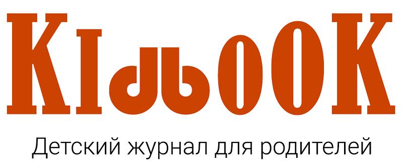 Клуб Золотое сечение в ЦБС г.о. Лобня