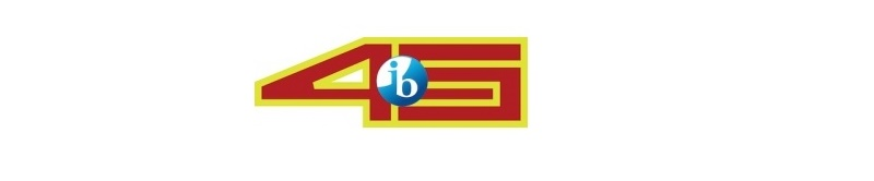 Гимназия 45 Москва