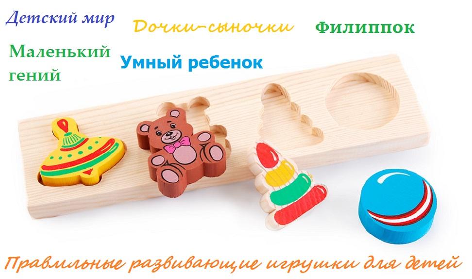 Купить HAPPY BABY Копилка-яйцо IQ-EGG (33 68) по