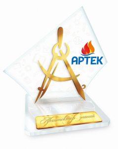 Премия МДЦ Артек Архитектор знаний
