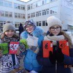 Детская библиотека_2