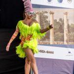 Фестиваль в Греции Сокровища Эллады
