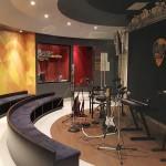 Пресса Кидзании Музыкальная студия