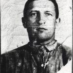 Щалпегин Николай Павлович