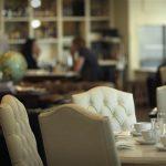 Стокгольм с OK Travel для детей отель Lydmar