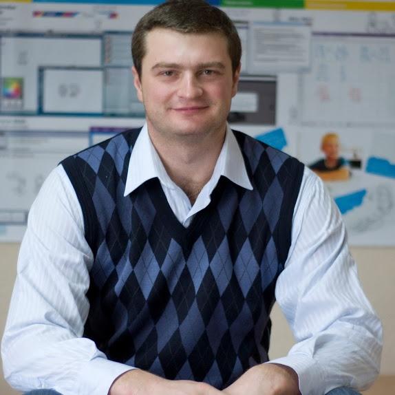 TutorOnline Валерий Соловьев