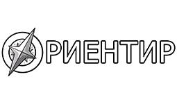 Газета Ориентир школа 518