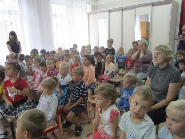 Рассказ о бабочках для дошкольников_Луговая_ 11.09.2018_1