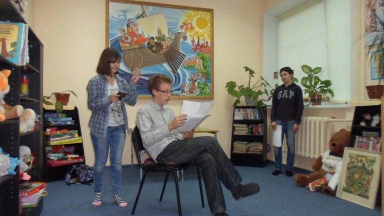 Занятие детской театральной студии Плюс_Красная Поляна_13.10_6