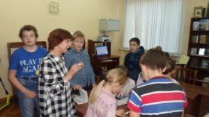 Обратная сторона_Красная Поляна_13.10_1