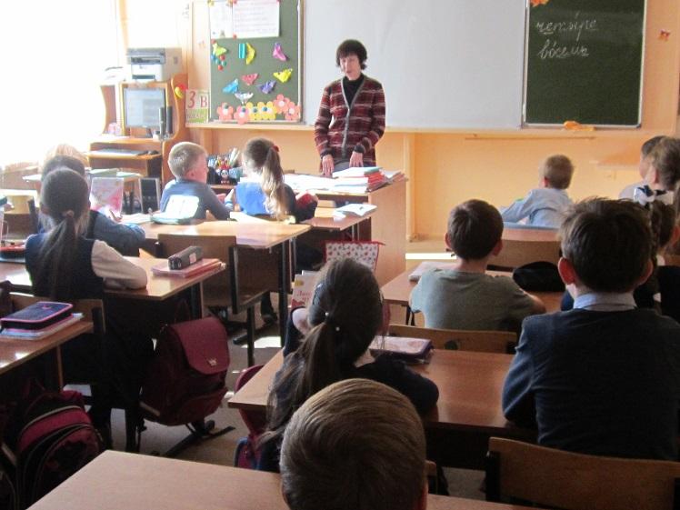 Литературно-игровая программа_Депо_12.10.2018_1