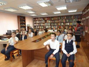 Школьникам о ВОВ_1