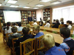 Школьникам о ВОВ_2