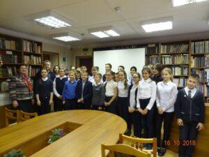 Школьникам о ВОВ_5