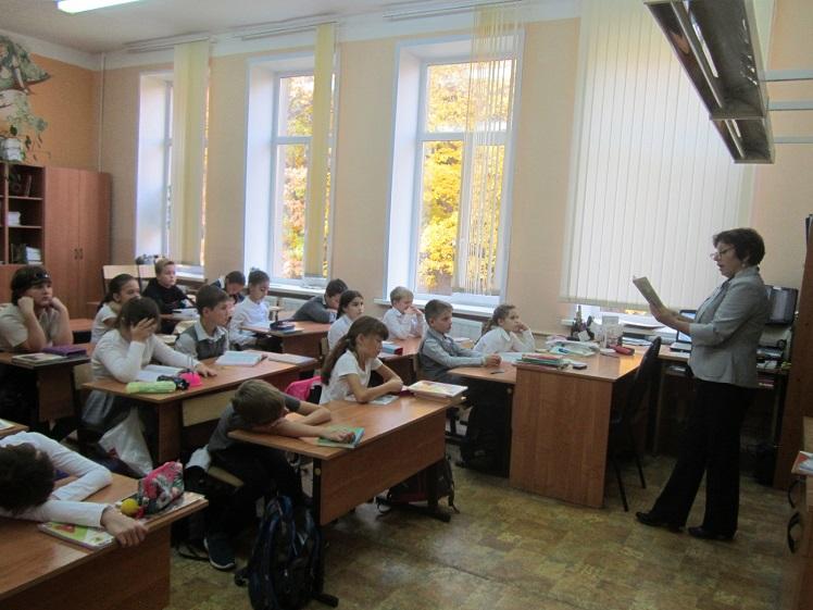 По золотым страницам_Луговая_12.10.2018_2
