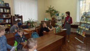 Каравелла и командор_Красная Поляна_20.10_3