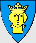 Элефантик в Стокгольме - сувенир