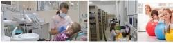Прикрепление к поликлинике ребенка в Москве